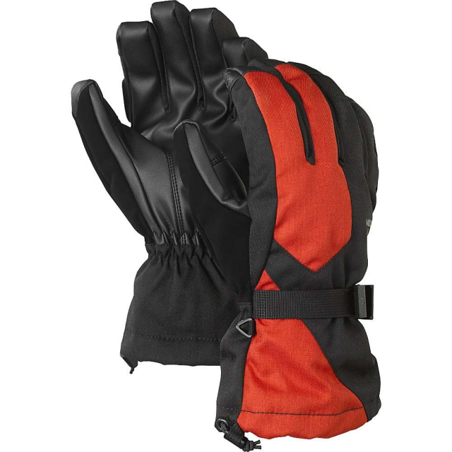 Burton - Men's Pyro Glove