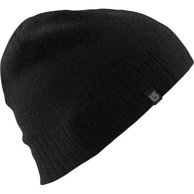 Burton - Wool Liner Beanie - Men's
