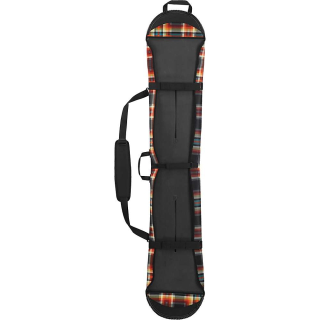 Burton - Board Sleeve Snowboard Bag 140cm