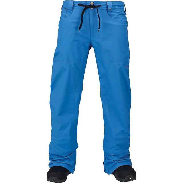 Burton - TWC Greenlight Snowboard Pants - Men's