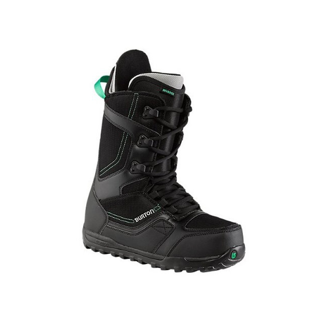 Burton - Invader Mens Snowboard Boots