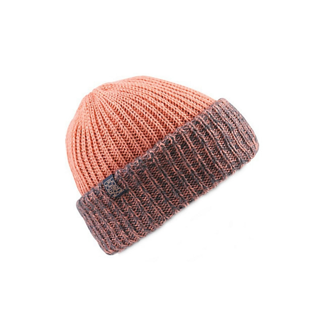 Burton - Bone Cobra Beanie Womens Hat