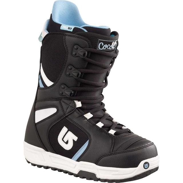 Burton - Coco Snowboard Boots - Women's