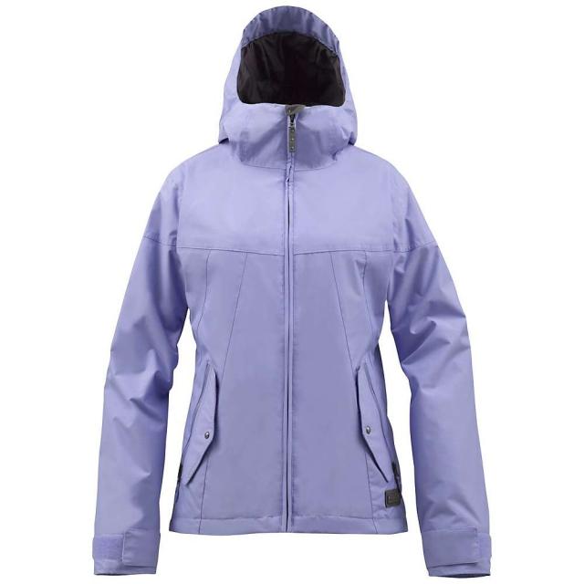 Burton - Women's Penelope Jacket
