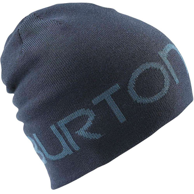 Burton - Up On Lights Beanie - Women's