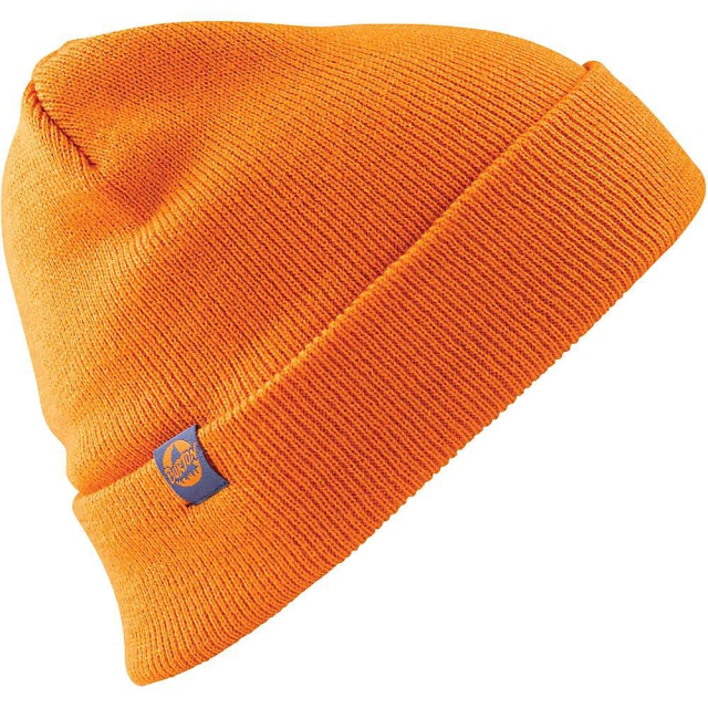 Burton - Kactusbunch Beanie - Men's