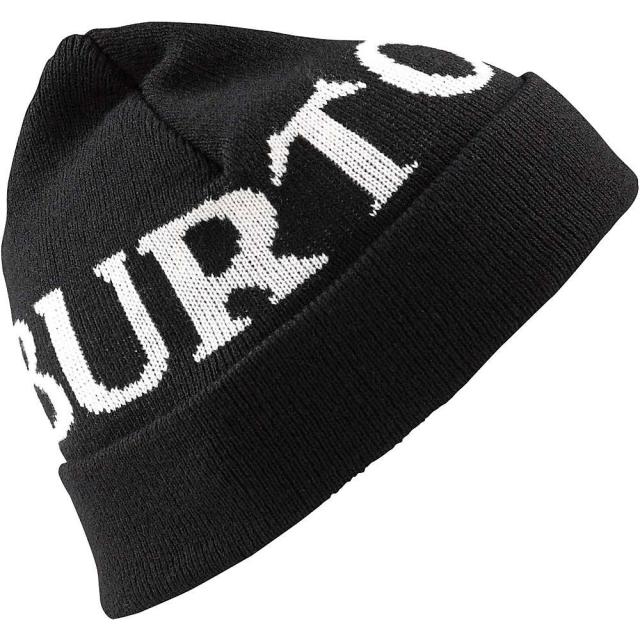 Burton - Duxbury Beanie - Men's