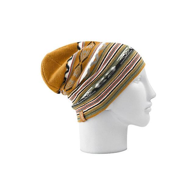 Burton - Poledo Hat