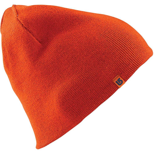 Burton - Silverman Beanie - Men's