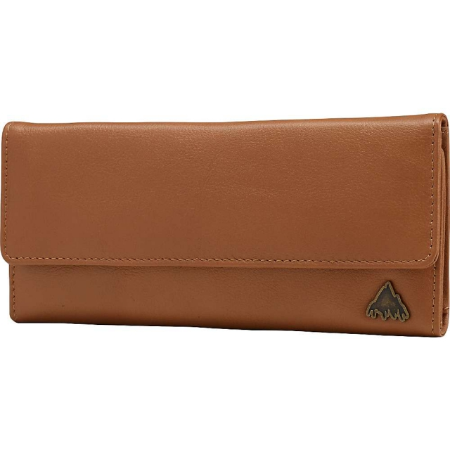 Burton - Elevate Wallet - Women's