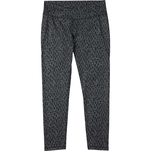 Burton - Eclipse Leggings - Women's