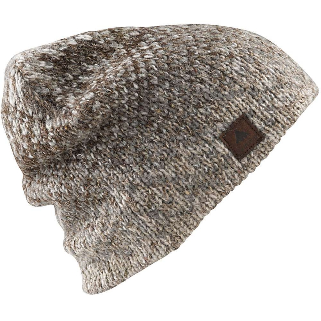 Burton - Heady Beanie - Men's
