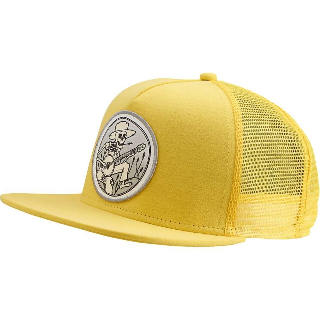 Burton - Hobo Cap - Men's