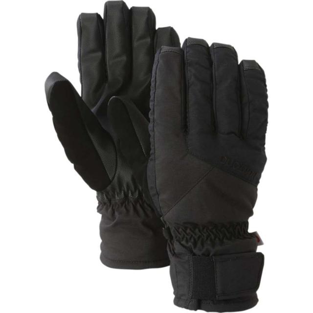Burton - Profile Under Gloves - Men's
