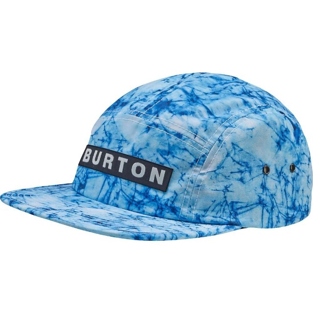 Burton - Camp Vault Cap - Men's