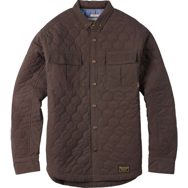 Burton - Hadley Jacket - Men's