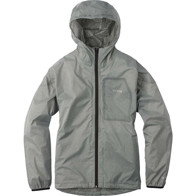 Burton - Meadow Jacket - Women's