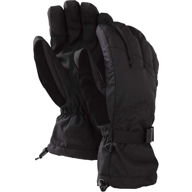 Burton - Profile Gloves - Men's