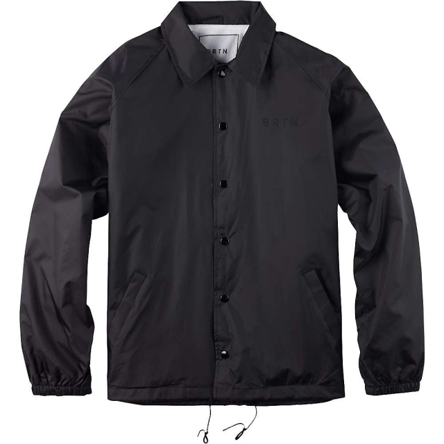 Burton - Bronx Jacket - Men's