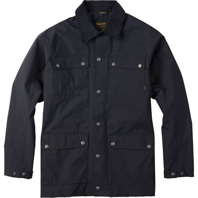 Burton - Delta Jacket - Men's