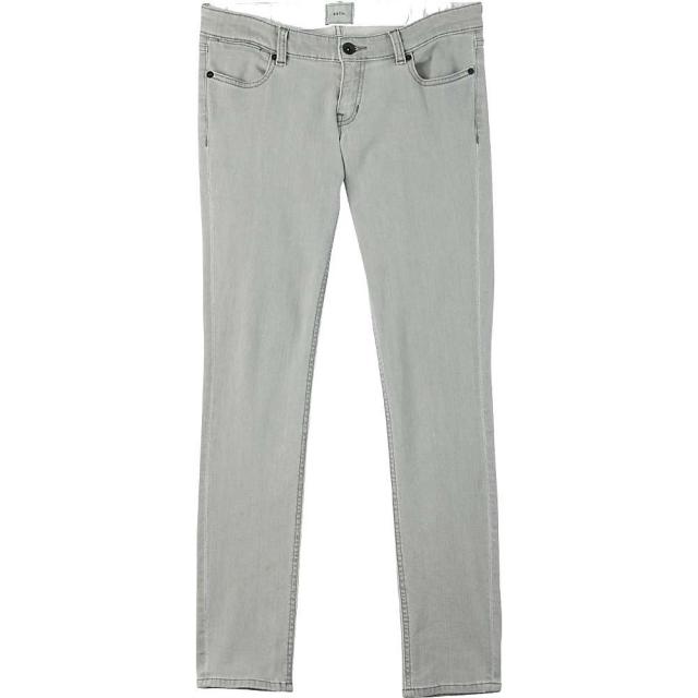 Burton - Lorimer 5-Pocket Jeans - Women's