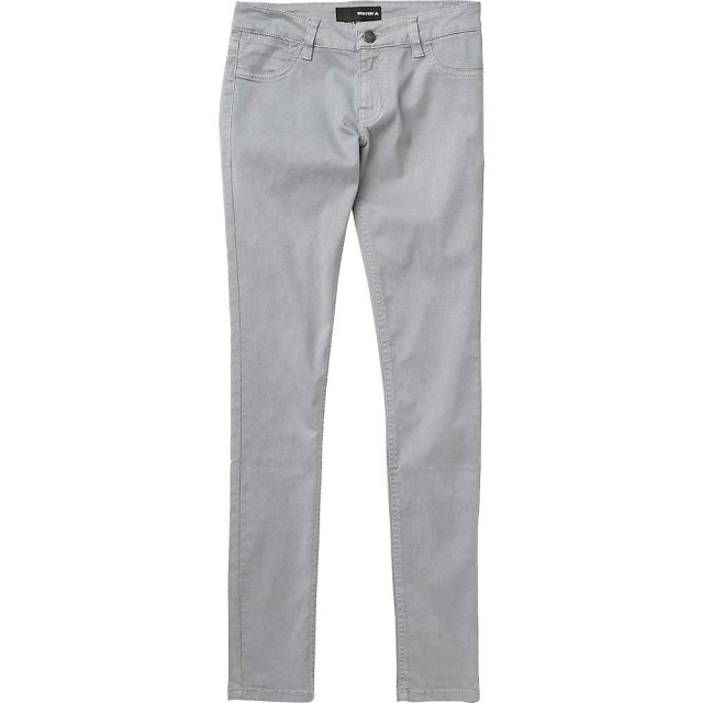 Burton - Lorimer Jeggings Pants - Women's