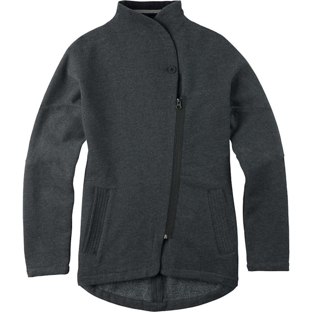 Burton - Lotus Fleece - Women's