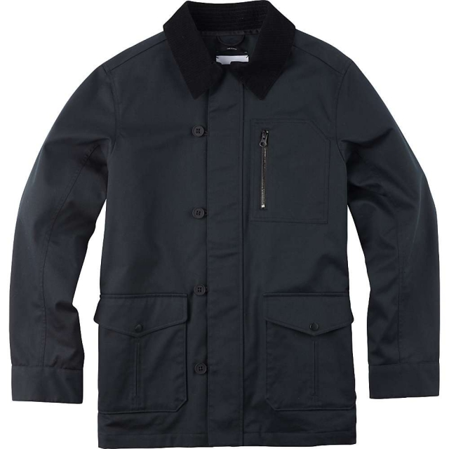 Burton - Brighton Jacket - Men's