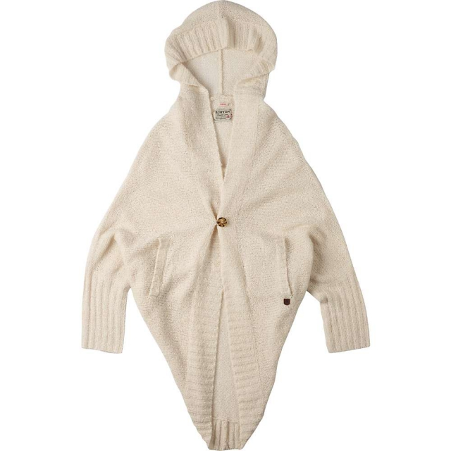 Burton - Cypress Sweater - Women's