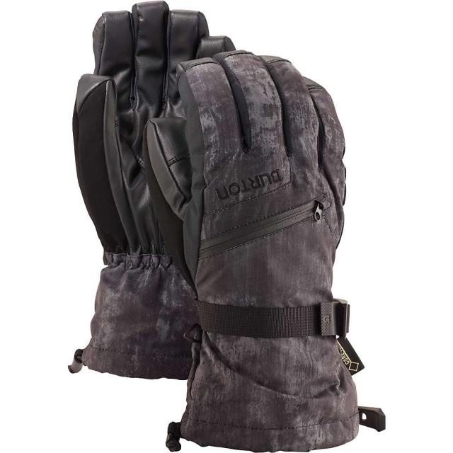 Burton - Gore-Tex Gloves - Men's