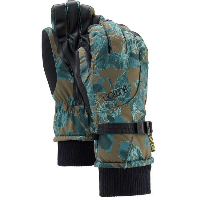 Burton - Pele Gloves - Women's