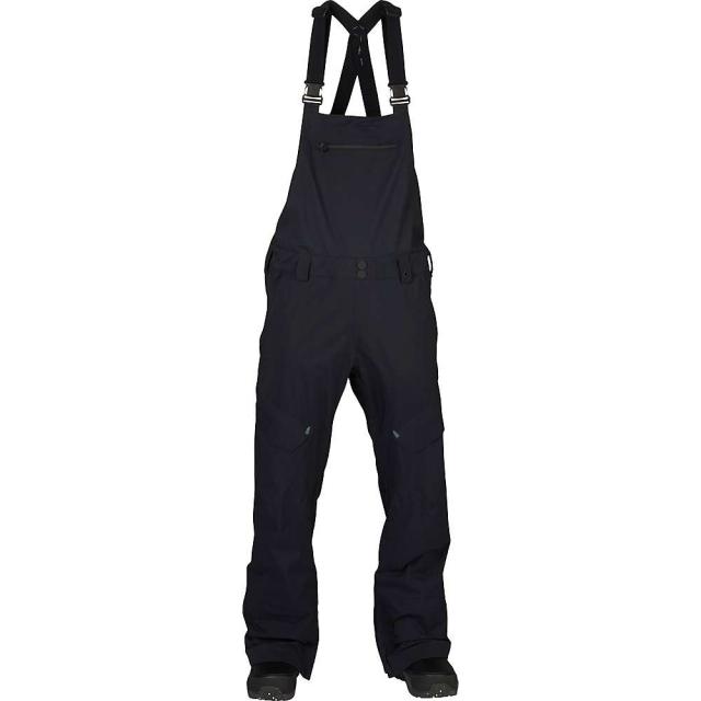 Burton - 3L Prospect Bib Snowboard Pants - Men's
