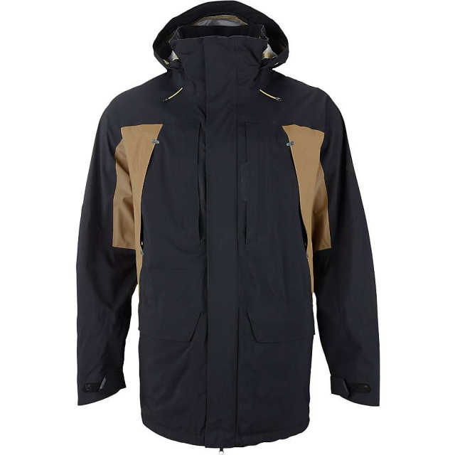 Burton - 3L Prospect Snowboard Jacket - Men's