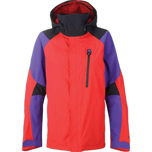 Burton - AK 2L Altitude Gore-Tex Snowboard Jacket - Women's