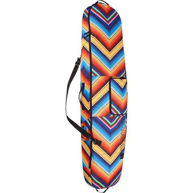 Burton - Board Sack Snowboard Bag 156cm