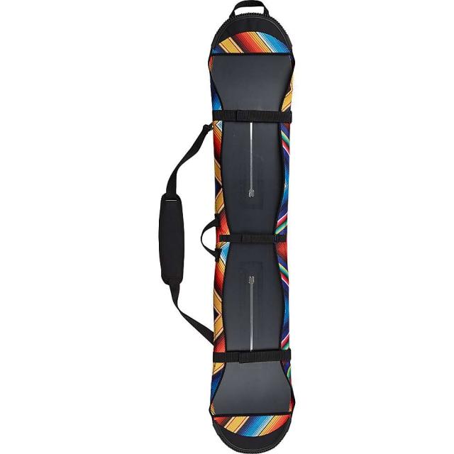 Burton - Board Sleeve (Japan) Snowboard Bag