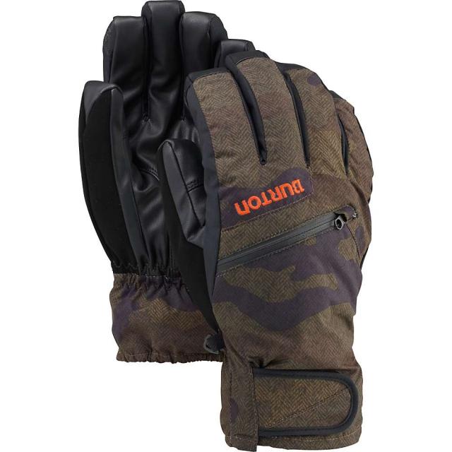 Burton - Gore-Tex Under Gloves - Men's