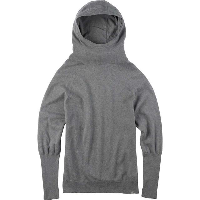 Burton - Lexington Sweater - Women's