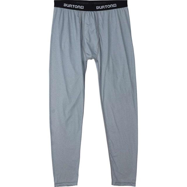 Burton - Lightweight Baselayer Pants - Men's