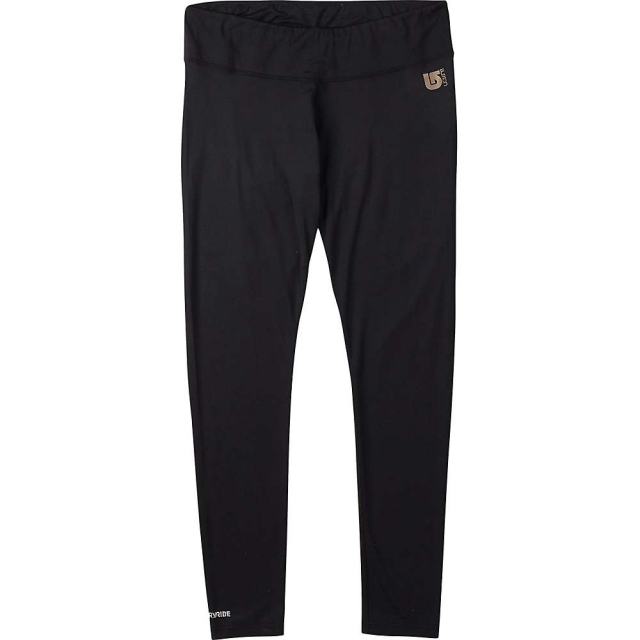 Burton - Lightweight Baselayer Pants - Women's