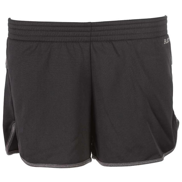 Burton - Opal Shorts - Women's
