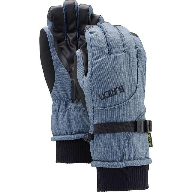 Burton - Pele Gloves - Women's