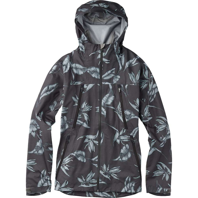 Burton - Shadow Jacket - Men's