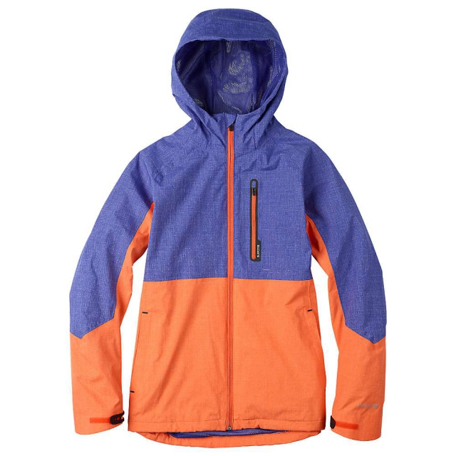 Burton - Berkley Jacket - Women's