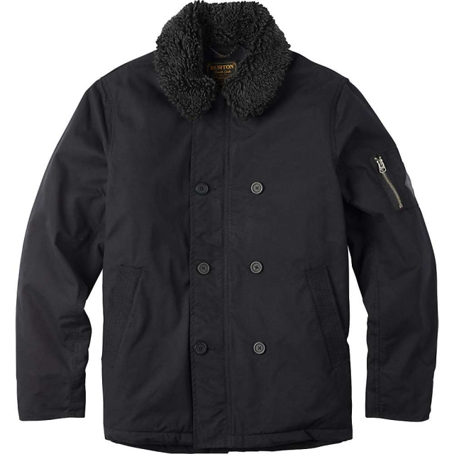 Burton - Cruz Jacket - Men's