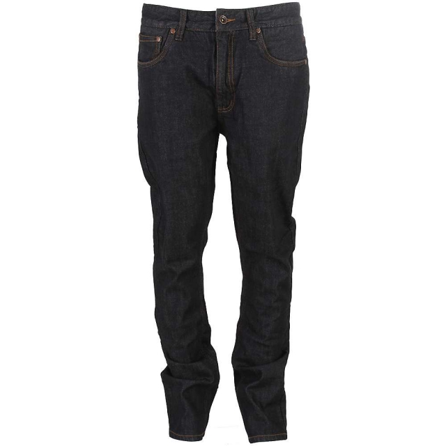 Burton - Carpenter 5 Pocket Pants - Men's