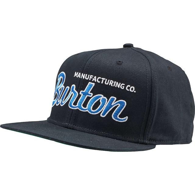 Burton - Standard Cap - Men's