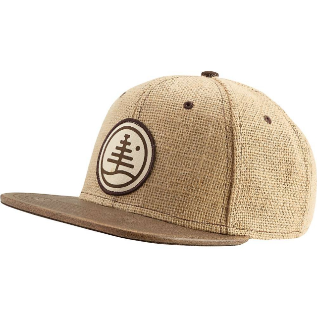 Burton - Family Tree Cap - Men's