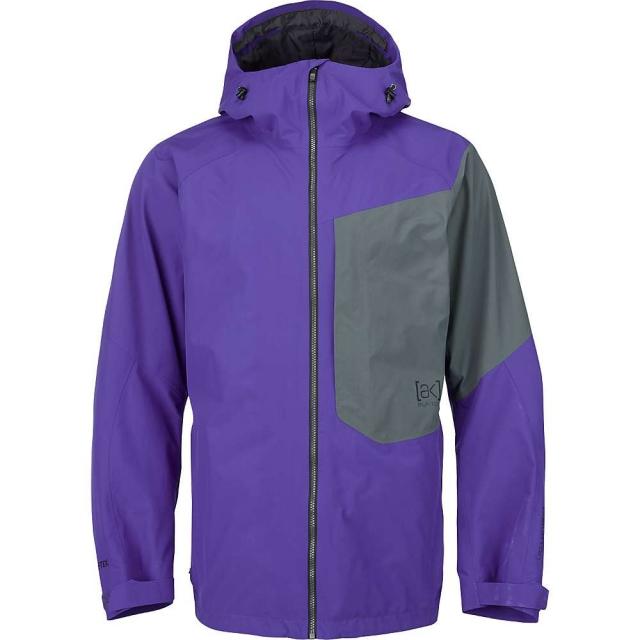 Burton - AK 2L Boom Gore-Tex Snowboard Jacket - Men's