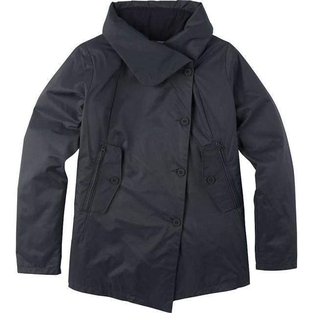 Burton - Sloan Jacket - Women's